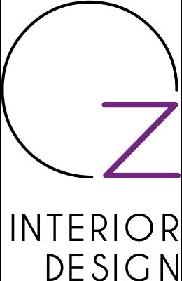 OZ Interior Design Sàrl
