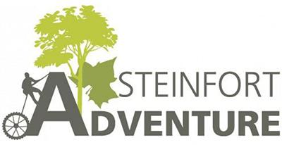 Steinfort Adventure