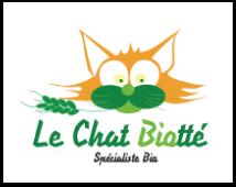 Le Chat Biotté