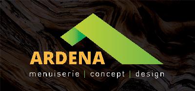 Menuiserie Ardena