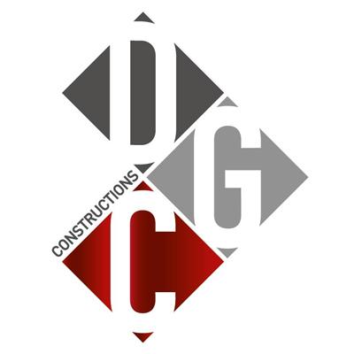 DGC Constructions