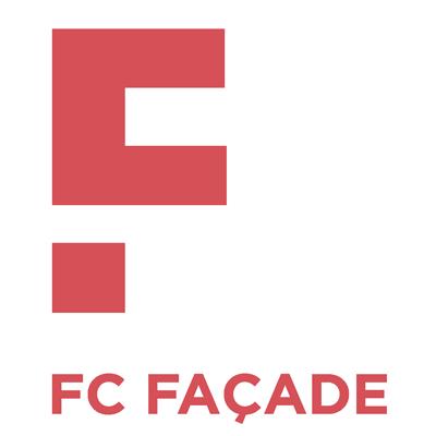 FC Façade