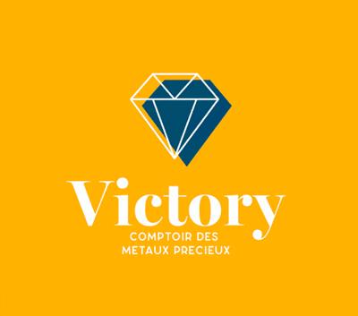 Victory Sàrl