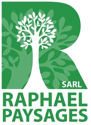 Raphael Paysages Sàrl