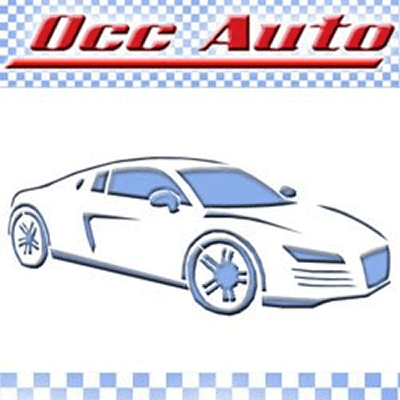 Occ Auto