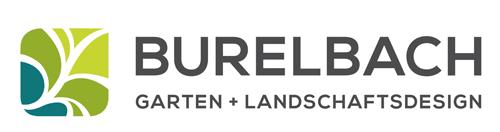 Burelbach Garten- und Landschaftsdesign