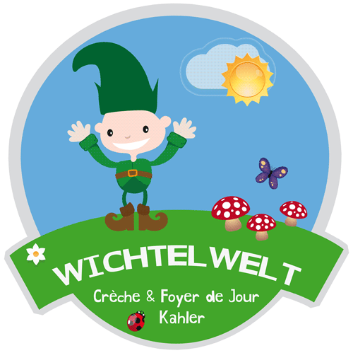 Crèche Wichtelwelt