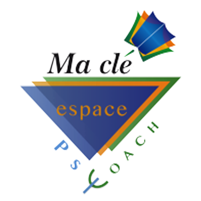 Espace Psycoach