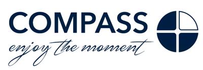Compass Pools