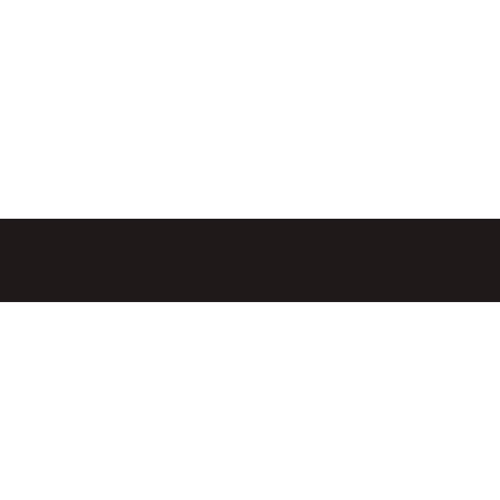 Comma Belle Etoile