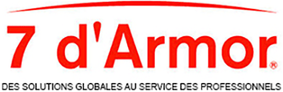 7 d'Armor Luxembourg