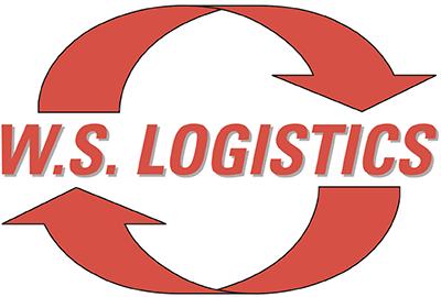 W.S. Logistics Sàrl
