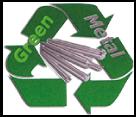 Green Métal