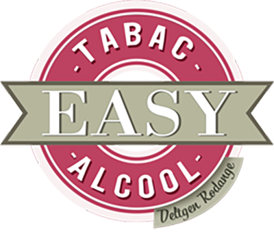Easy Tabac Alcool