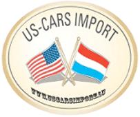 UScars Import Sàrl