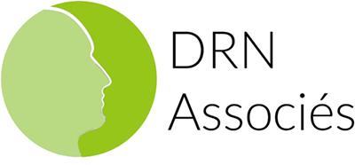 DRN Associés