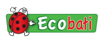 Ecobati Arlon