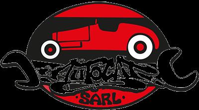 Auto Cat Sàrl