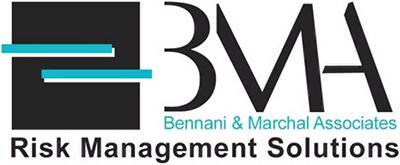 Bennani & Marchal Associates