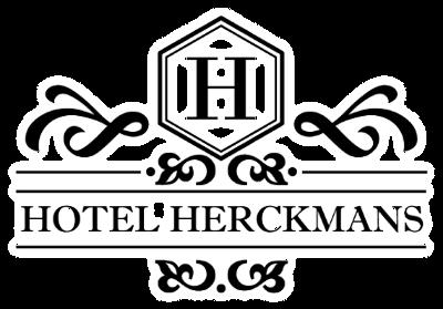 Hôtel Herckmans – Restaurant Le Restone