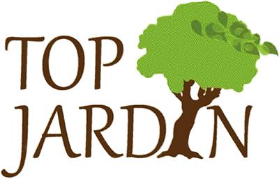 Top Jardin - Blummenatelier Welter