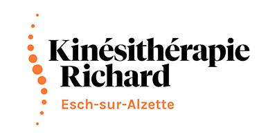 Richard Aline