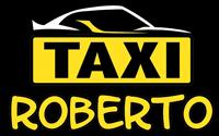 Taxi Roberto