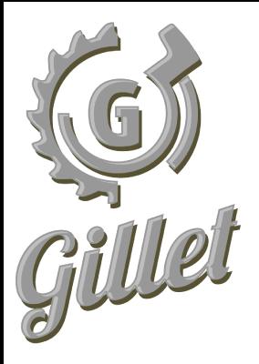 Stany Gillet Sprl