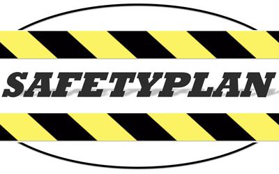 Safetyplan Sarl