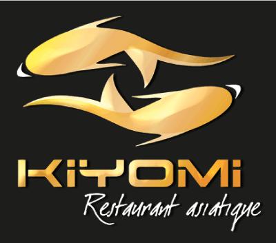 Restaurant Kiyomi