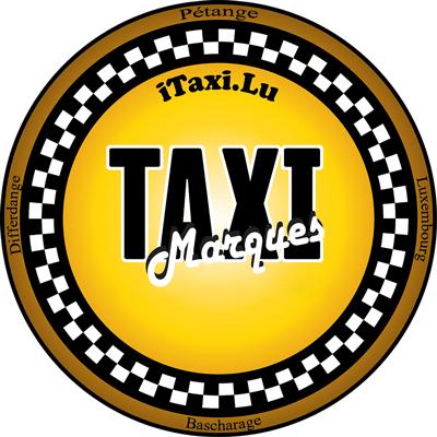 Taxi Marques et Ambulances