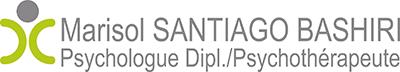 Bashiri Santiago Marisol