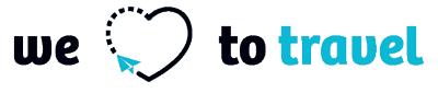 We love to travel - Sales-Lentz Group