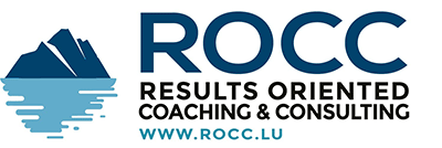 ROCC Sàrl - Results oriented coaching & consulting