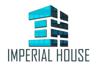 Imperial House Sàrl