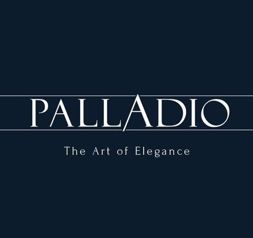 Palladio SA