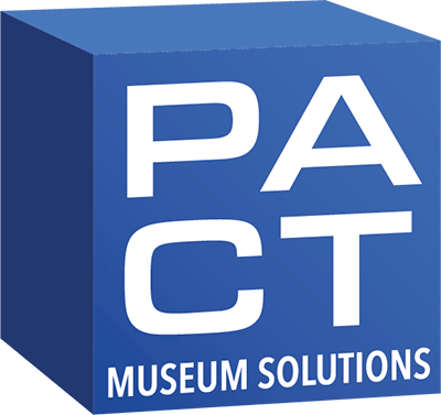 Pact Museum Solutions Sàrl