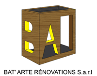 Bat'Arte Renovations
