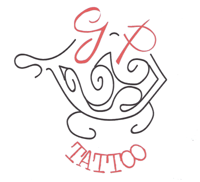GP Tattoo & Piercing