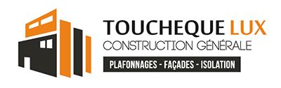 Touchèque Lux
