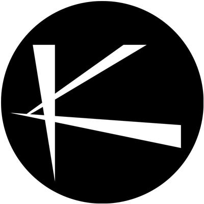 Kudasai Sàrl