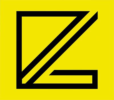 Bureau d'architecture Paul Gzella Sàrl
