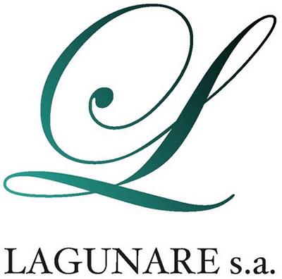 Lagunare SA