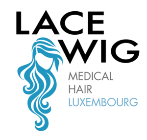 Lace Wig Medical Hair