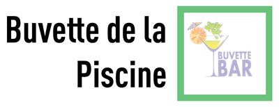 Buvette de la Piscine