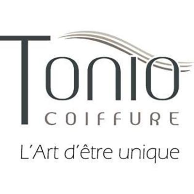 Tonio Coiffure