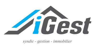 IGest