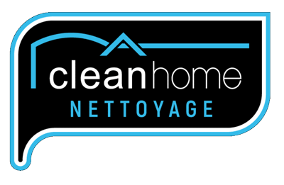 Cleanhome nettoyage