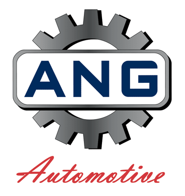 ANG Automotive