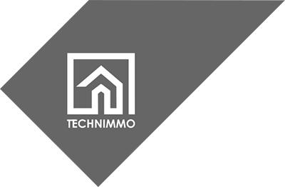 Technimmo Sàrl